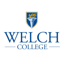 Welch College