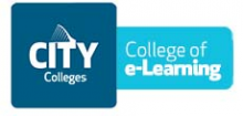 City Colleges - Online Learning