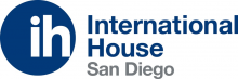 International House San Diego