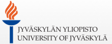 Jyväskylä University School of Business and Economics