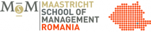 Maastricht School of Management Romania