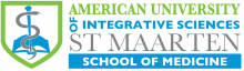American University of Integrative Sciences St Maarten School of Medicine
