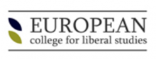 European College for Liberal Studies