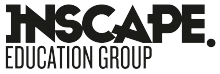 Inscape Education Group