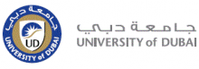 University of Dubai