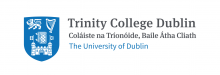 Trinity College Dublin - Business School