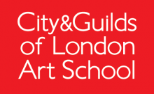 City & Guilds of London Art School