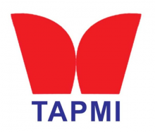 T. A. Pai Management Institute (TAPMI)