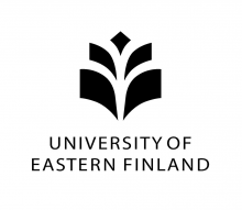 University of Eastern Finland Department of Chemistry