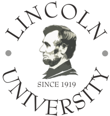 Lincoln University