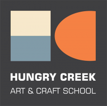 Hungry Creek Art & Craft School