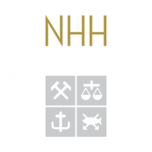 NHH Norwegian School of Economics