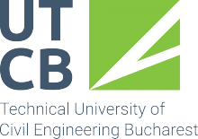 Technical University of Civil Engineering Bucharest