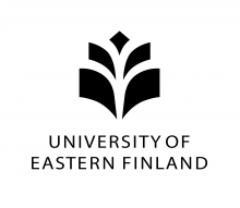 University of Eastern Finland