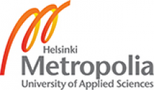 Metropolia University of Applied Sciences