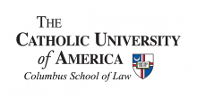 The Catholic University of America - Columbus School of Law
