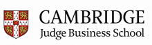 University of Cambridge, Judge Business School