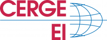 Center For Economic Research & Graduate Education - Economics Institute (CERGE-EI)