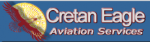 Cretan Eagle Aviation