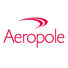 Aeropole Flight Training