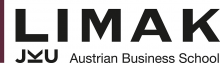 Limak - Austrian Business School