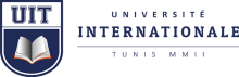 UNIVERSITÉ INTERNATIONALE DE TUNIS (UIT)