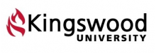 Kingswood University