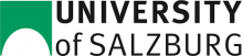 University of Salzburg- Centre of European Union Studies