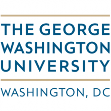 The George Washington University Online