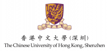 The Chinese University of Hong Kong, Shenzhen