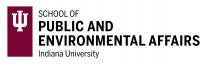 Indiana University Bloomington - School of Public and Environmental Affairs (SPEA Connect)