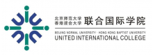 United International College