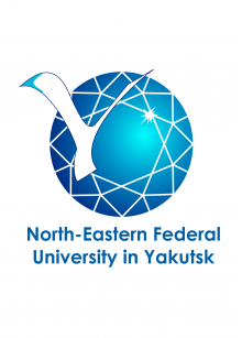 M. K. Ammosov North-Eastern Federal University