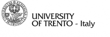 University of Trento – Faculty of Law