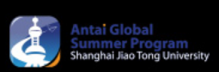 Shanghai Jiao Tong University Antai Global Summer School