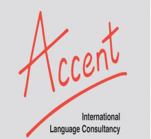 Accent International
