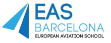 EUROPEAN AVIATION SCHOOL OF BARCELONA