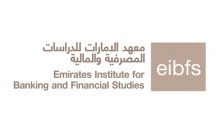 Emirates Institute for Banking and Financial Studies