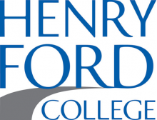 Henry Ford College