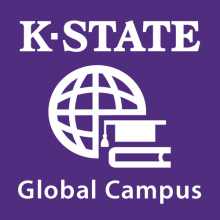 Kansas State University Global Campus