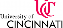Carl H. Lindner College of Business, University of Cincinnati