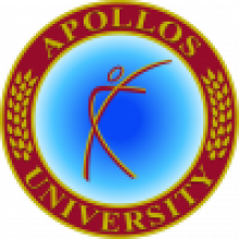 Associate of Applied Science in Business Administration (AAS)