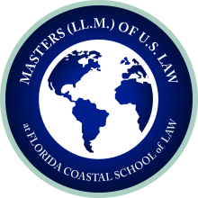 Online LL.M. in U.S. Law for International Lawyers