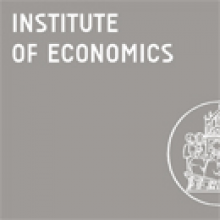 Internationale Ph.D-programma in economie