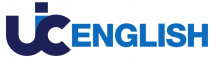Generel English UK