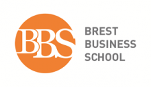 Master of Science in International Business