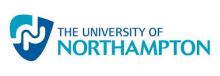Mba: Universiti northampton