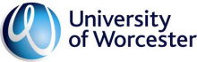 Mba: Università di Worcester