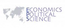 Master of Science in Economics and Political Science (EPS)