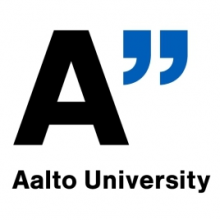 Master of Science in Arkkitehtuuri